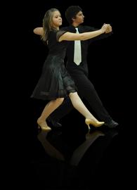 ontspannend dansers Vriendin ervaring in Borculo